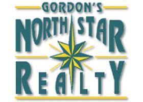 real-estate-gordons