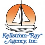 Kellstrom Ray Agency, Inc.