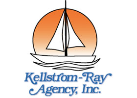 real-estate-kellstrom
