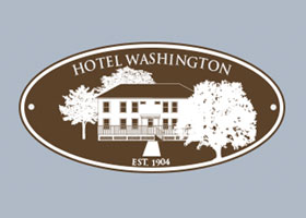 restaurants-hotel-washington