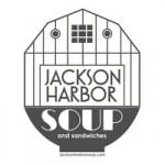 Jackson Harbor Soup