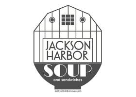 restaurants-jackson-harbor