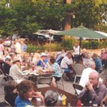 Karly's Bar & The Cellar Restaurant