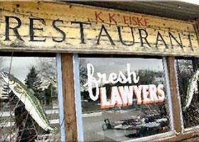 restaurants-kk-fiske