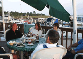 restaurants-sailors