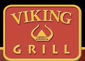 restaurants-viking