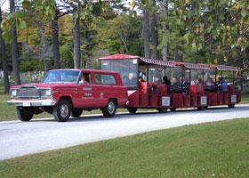 transportation-cherry-train