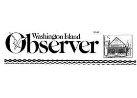 washington-island-observer